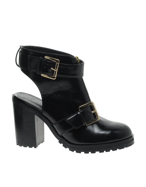 asos-auckland-bottines-avec-decoupes-71-57