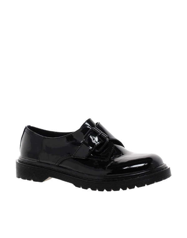 asos-mix-tape-chaussures-derby-58-56-noires