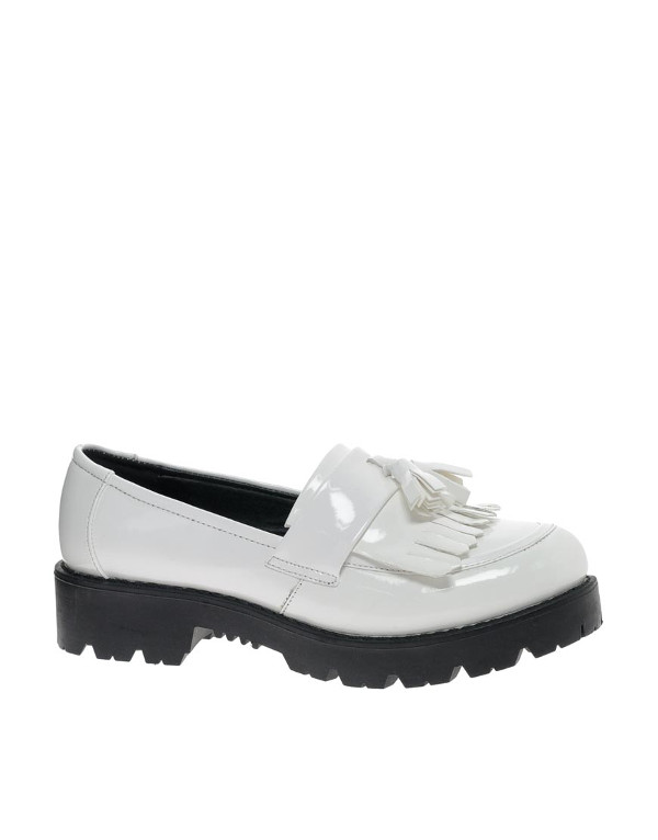 new-look-juggy-mocassins-a-glands-et-semelle-epaisse-32-52