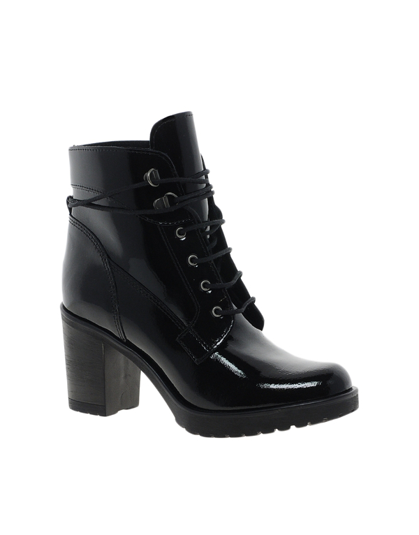 asos-alternate-bottines-84-58