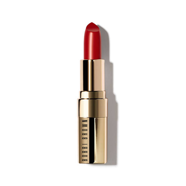 hollywood-glam-rouge