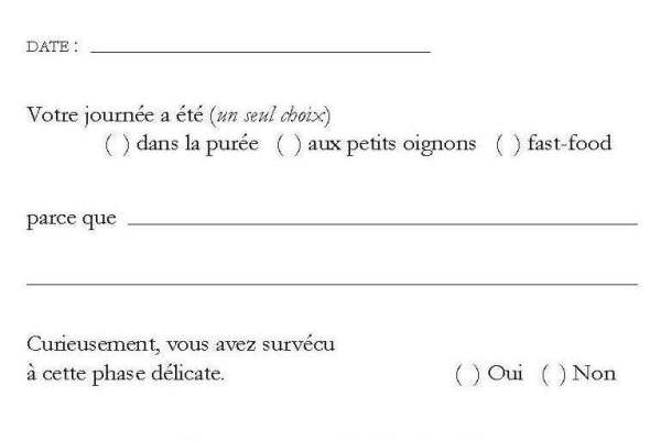 sample_pages_simple_diary_french_page_15