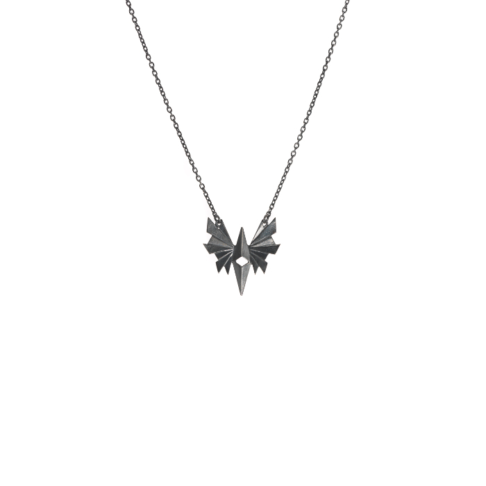flare-necklace-oxid
