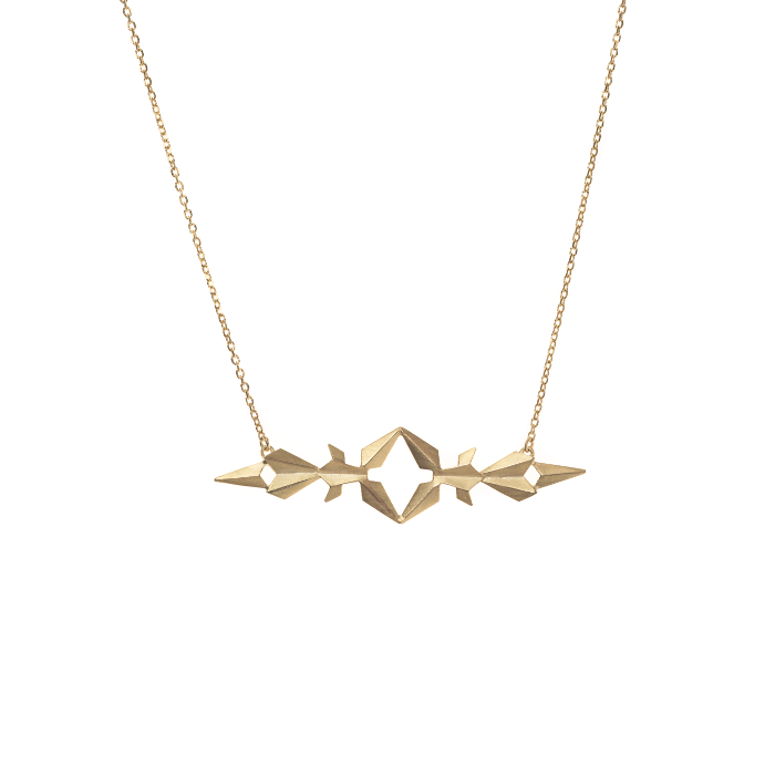 jagger-necklace-gold