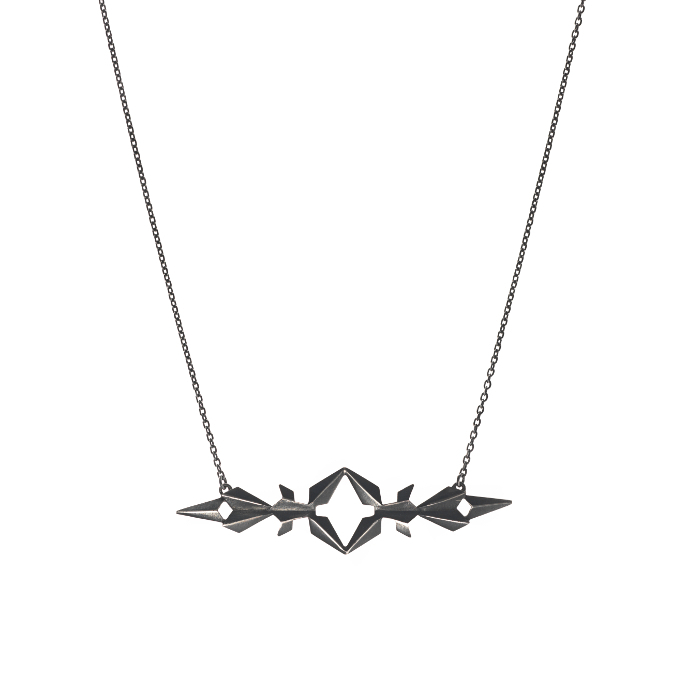jagger-necklace-oxid