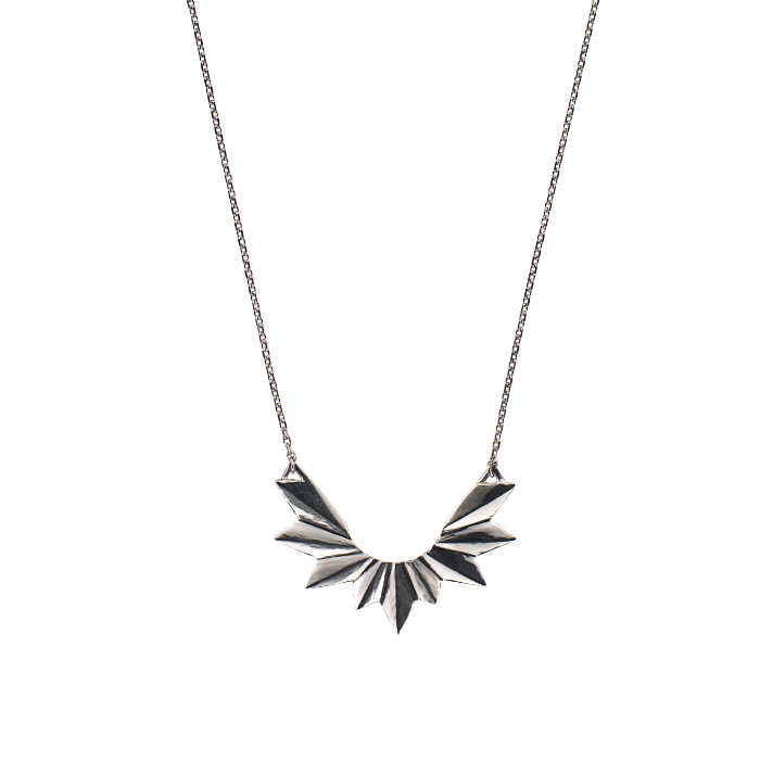 wing-gold-necklace-1