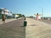 boardwalk-coney-island-new-york-2003