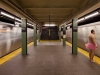 subway-in-new-york