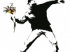 stern-banksy-original-for-web-106-461x500