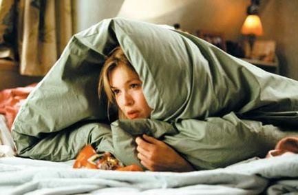 renee-zellweger-as-bridget-jones 6