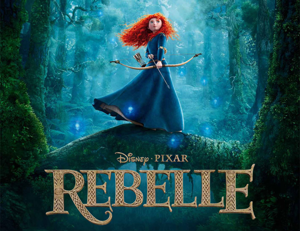 rebelle-brave-film-cinema-avis-critique-pixar-disney-affiche.jpg