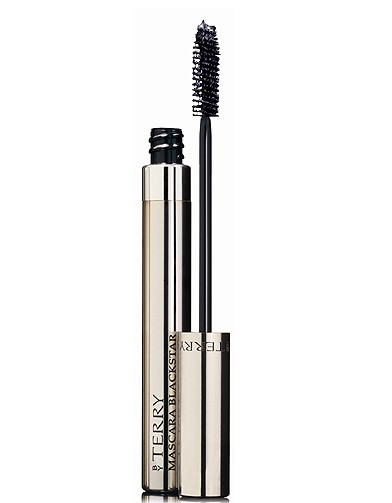 Mascara Terybly, By Terry, 34 €