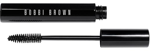 Everything Mascara de Bobbi Brown (24€)