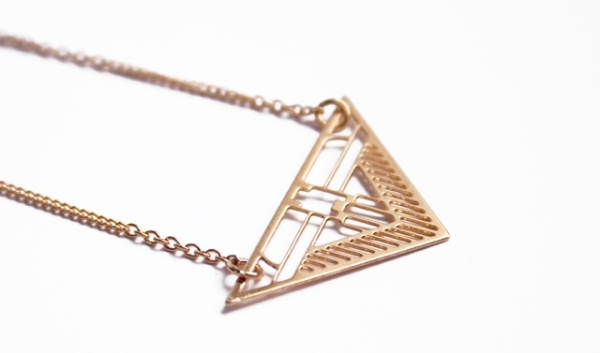 collier_wagner_49€