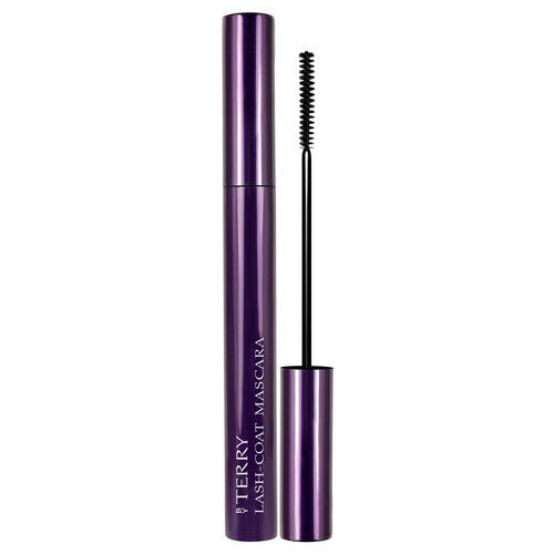 LASH-COAT MASCARA By Terry 30€
