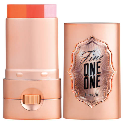 Fine one one Benefit 32€