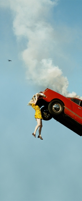 Photography by Alex Prager - WEB-Diptych-Coldwater-Canyon