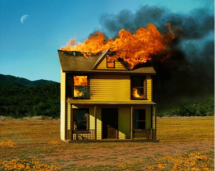 Photography by Alex Prager - WEB-Diptych-Sun-Valley
