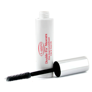 Double Fix' Mascara de Clarins 19.60€