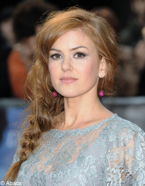 La-tresse-mohair-d-Isla-Fisher_reference