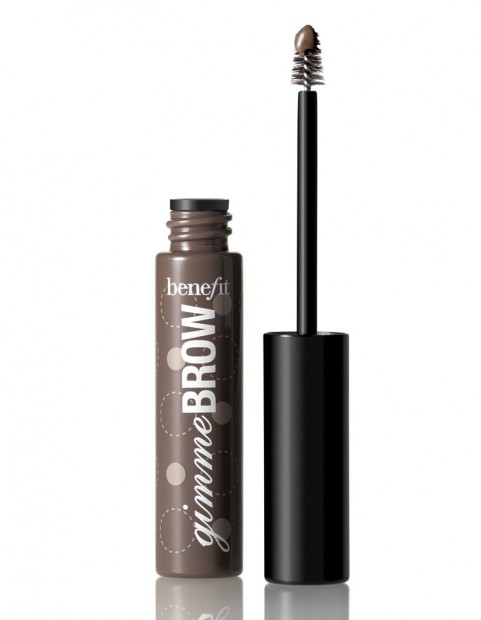 Gimme brow, Benefit, 25€