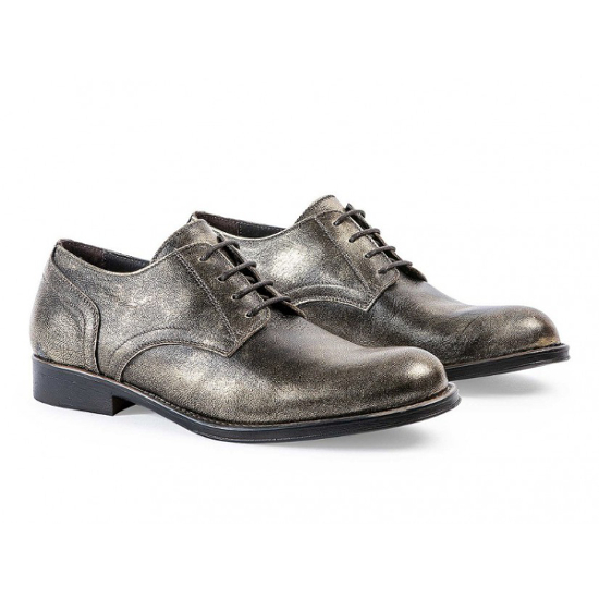 Derby-different_cuir_bronze_andre_99e