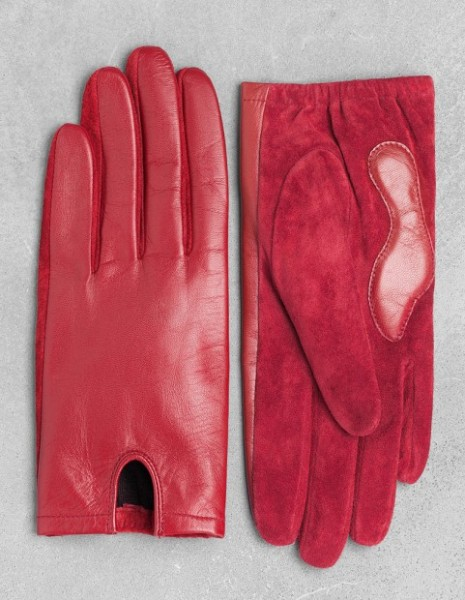 Gants-en-cuir-rouge-Other-Stories_visuel_galerie2