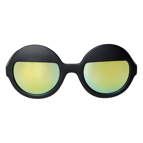 Monki sunglasses 10e