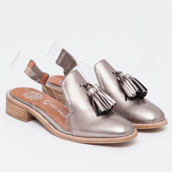jeffrey-campbell-pewter-tromp-loeil-lawless-loafer