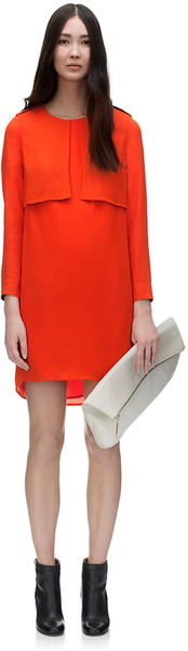 whistles-red-louanne-dress-product-1-13810934-320590023_large_flex