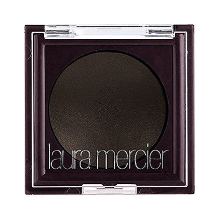 Fard Eyeshadow Satin Dark Spirit, Laura Mercier 26€