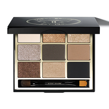 Palette Old Hollywood, Bobbi Brown 75€