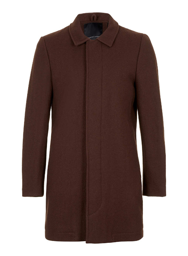 Selected, Trench Coat