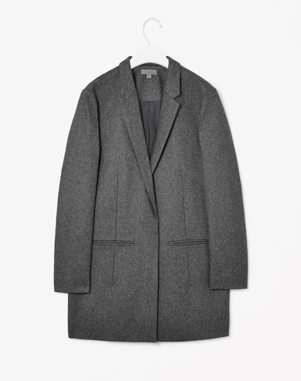 cos-grey-wool-cashmere-long-blazer-product-2-13595266-466675894
