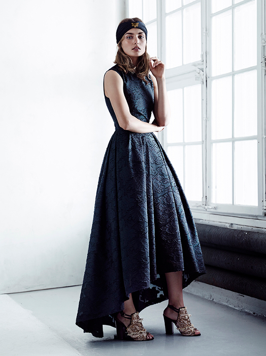H&M Concious collection 04-14 (4)