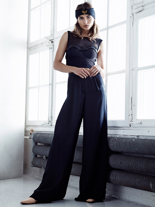 H&M Concious collection 04-14 (6)
