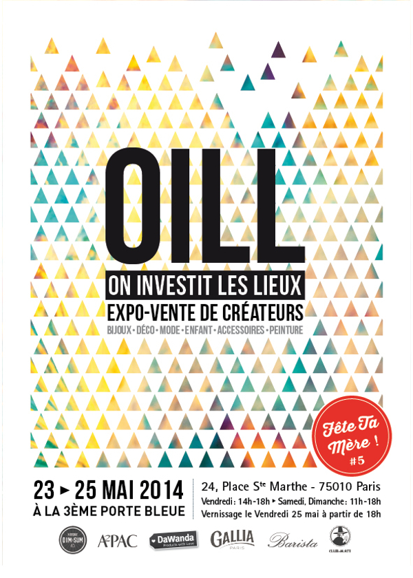 Flyer-OILL-5-recto