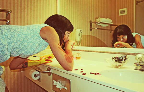 NEIL-KRUG_JACKIE-BATHROOM