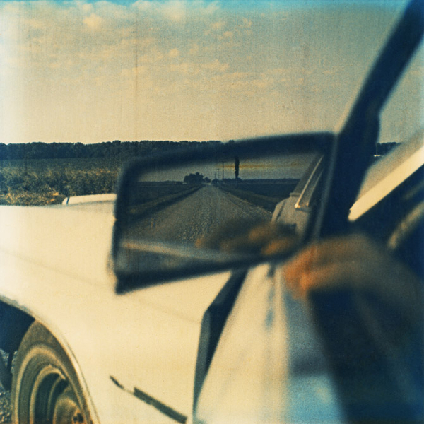 On the Road_Neil-Krug_2