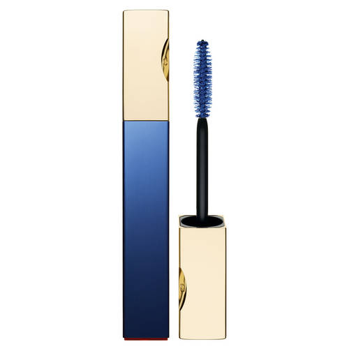 Mascara Truly Waterproof Clarins 26.90e