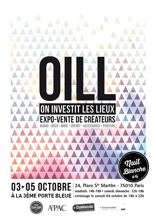 Affiche-OILL6 500px