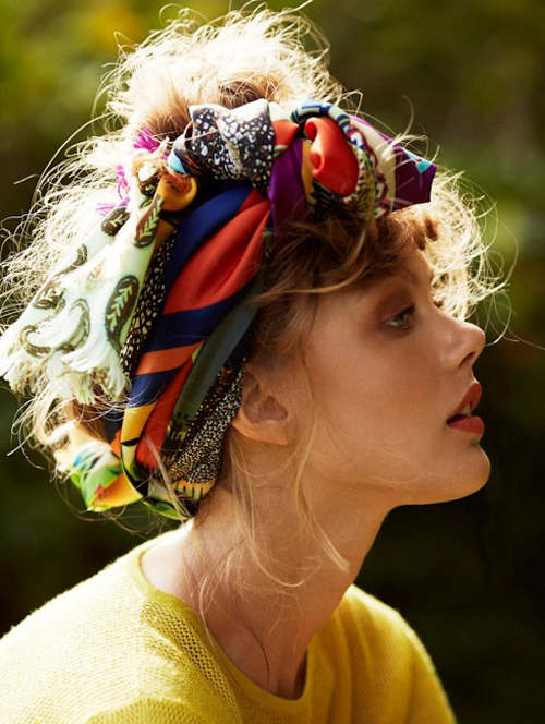 frida-gustavsson-by-hilary-walsh-for-california-style-51