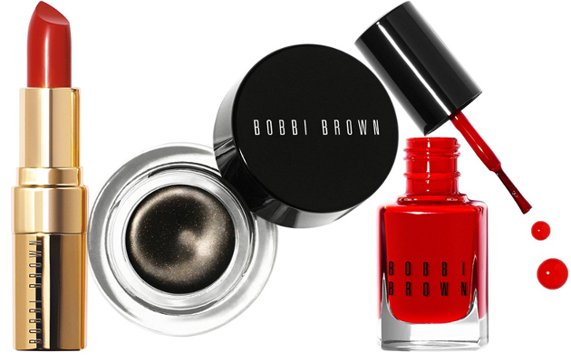 Bobbi-Brown-Scotch-on-the-Rocks-Makeup-Collection-for-Holiday-2014-1