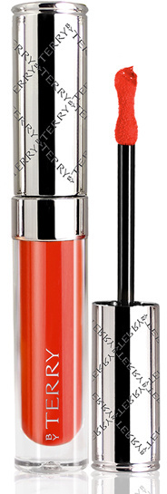 Terrybly Velvet Rouge, By Terry, 32 €