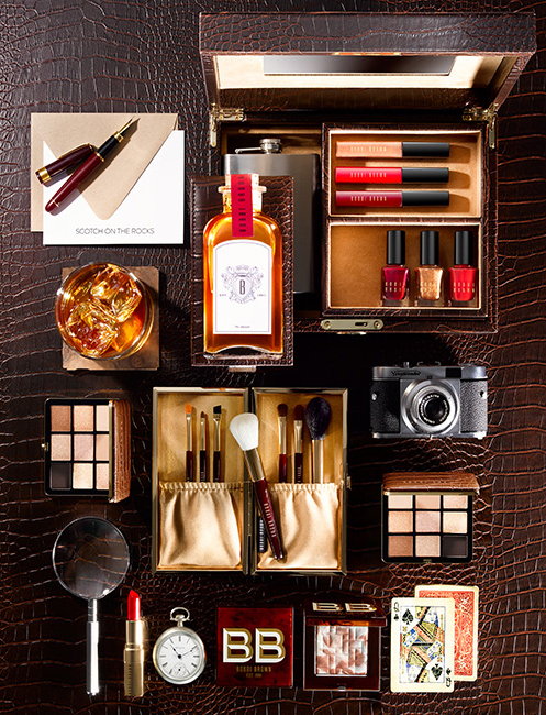 bobbi brown 2