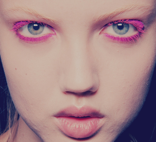 blog-colored-eyeliner-pink