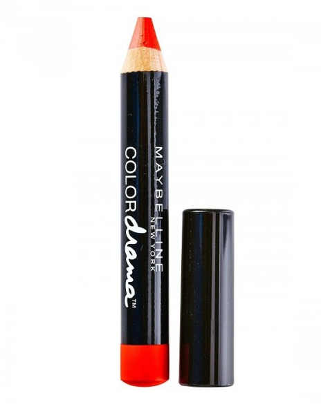 rouges-a-levres-crayons-color-drama-gemey-maybelline