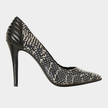 Escarpins-The-Kooples_reference2