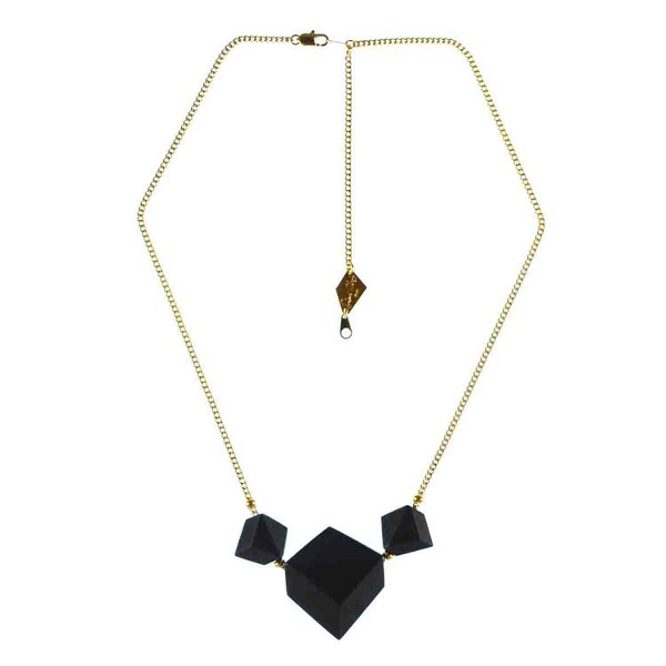 Liman+black+gold 85e Salome Charly