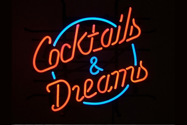 cocktailsanddreams